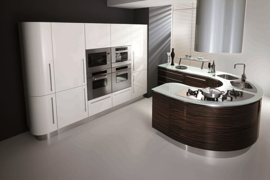 20 kitchen design 6 1 dnddesigncenter 20