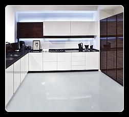 Italian Kitchen Designs New York D Design Center