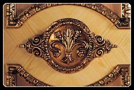 Best Italian Doors In New York Dnddesigncenter Com